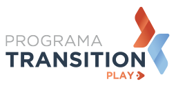 Programa Transition Play