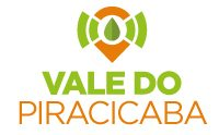 logo-vale-do-piracicaba